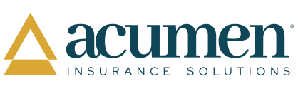 Acumen insurance Solutions